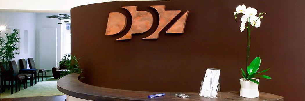 Dr. Held Emmendingen - Kooperation DDZ Breisgau