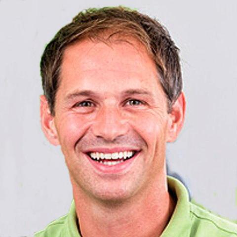 Dr. Martin Walzer